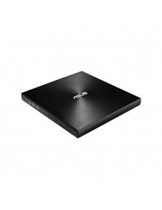 ASUS ZenDrive U9M levyasemat Musta DVD±RW Asus 90DD02A0-M29000 - 1