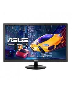 "ASUS VP247QG 59.9 cm (23.6"") 1920 x 1080 pixels Full HD LED Black Asus 90LM01L0-B04170 - 1"