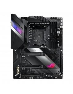 ASUS ROG Crosshair VIII Hero (WI-FI) AMD X570 Kanta AM4 ATX Asus 90MB10T0-M0EAY0 - 1