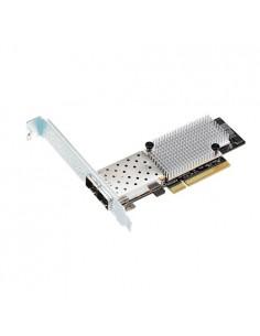 ASUS PEB-10G/57840-2S Internal Ethernet / WLAN 10000 Mbit/s Asus 90SC05V1-M0UAY0 - 1
