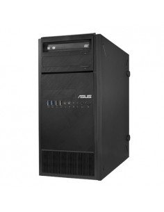 ASUS TS100-E9-PI4 Intel® C232 LGA 1151 (uttag H4) Rack (5U) Asus 90SV03RA-M02CE0 - 1