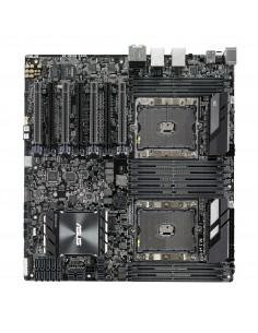 ASUS WS C621E SAGE Intel® C621 LGA 3647 (Socket P) EEB Asus 90SW0020-M0EAY0 - 1