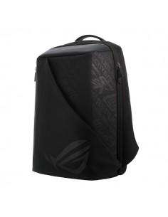 """ASUS ROG Ranger BP2500 väskor bärbara datorer 39.6 cm (15.6"""") Ryggsäck Svart Asus 90XB0500-BBP000 - 1"""