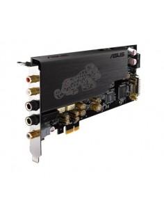 ASUS XONAR ESSENCE STX II Sisäinen 5.1 kanavaa PCI-E Asus 90YA00MN-M0UA00 - 1