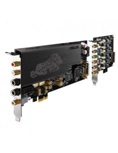 ASUS Xonar Essence STX II 7.1 Internal channels PCI-E Asus 90YA00NN-M0UA00 - 1