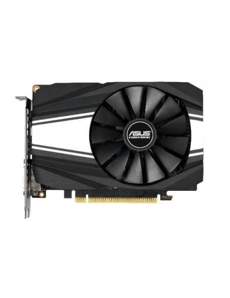 ASUS Phoenix PH-GTX1660TI-O6G NVIDIA GeForce GTX 1660 Ti 6 GB GDDR6 Asus 90YV0CT0-M0NA00 - 2