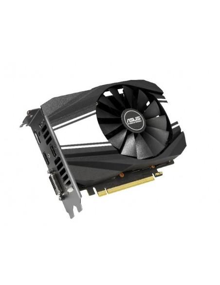 ASUS Phoenix PH-GTX1660TI-O6G NVIDIA GeForce GTX 1660 Ti 6 GB GDDR6 Asus 90YV0CT0-M0NA00 - 5