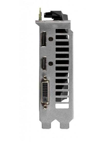 ASUS Phoenix PH-GTX1660-6G NVIDIA GeForce GTX 1660 6 GB GDDR5 Asus 90YV0CU1-M0NA00 - 6