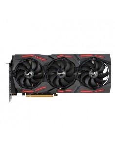 ASUS ROG -STRIX-RX5700XT-O8G-GAMING AMD Radeon RX 5700 XT 8 GB GDDR6 Asus 90YV0D90-M0NA00 - 1