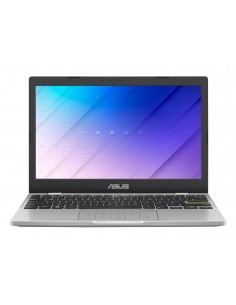 "ASUS E210MA-GJ003TS kannettava tietokone 29.5 cm (11.6"") 1366 x 768 pikseliä Intel® Celeron® N 4 GB Asus E210MA-GJ003TS - 1"