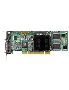 Matrox G55MDDAP32DSF näytönohjain GDDR Matrox G55MDDAP32DSF - 1