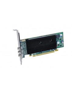 Matrox M9138-E1024LAF graphics card 1 GB GDDR2 Matrox M9138-E1024LAF - 1