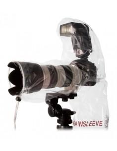 OP/TECH USA Rainsleeve camera raincover DSLR Op Tech OP/TECH9001142 - 1