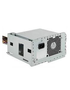 Fujitsu S26113-F540-L11 virtalähdeyksikkö 450 W Harmaa Fts S26113-F540-L11 - 1