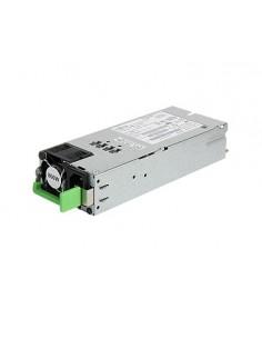 Fujitsu S26113-F615-L10 virtalähdeyksikkö 800 W Harmaa Fts S26113-F615-L10 - 1