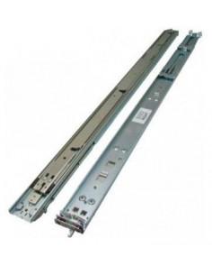 Fujitsu S26361-F2735-L176 monteringskit Fts S26361-F2735-L176 - 1