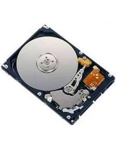 """Fujitsu S26361-F3710-L250 internal hard drive 2.5"""" 250 GB Serial ATA III Fts S26361-F3710-L250 - 1"""