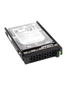 """Fujitsu S26361-F3816-L250 internal hard drive 2.5"""" 250 GB Serial ATA III Fts S26361-F3816-L250 - 1"""