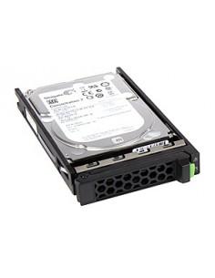 """Fujitsu S26361-F3818-L130 internal hard drive 2.5"""" 300 GB SAS Fts S26361-F3818-L130 - 1"""