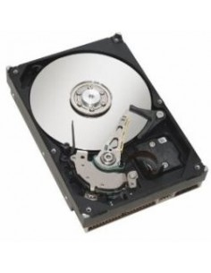 """Fujitsu S26361-F3925-L100 interna hårddiskar 2.5"""" 1000 GB Serial ATA III Fts S26361-F3925-L100 - 1"""