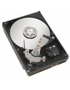 """Fujitsu S26361-F3925-L100 internal hard drive 2.5"""" 1000 GB Serial ATA III Fts S26361-F3925-L100 - 1"""