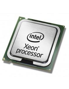 Fujitsu Xeon E5-2603 v4 6C/6T 1.70 GHz suoritin 1.7 15 MB Smart Cache Fts S26361-F3933-L303 - 1