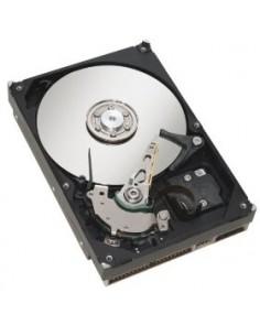 """Fujitsu 500GB HDD 7.2K 3.5"""" SATA Fts S26361-F3950-L500 - 1"""