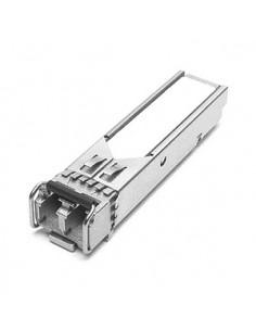 Fujitsu S26361-F3986-L5 network transceiver module Fiber optic 10000 Mbit/s SFP+ Fts S26361-F3986-L5 - 1