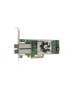 Fujitsu S26361-F5313-L502 nätverkskort Intern Fiber 16 Mbit/s Fts S26361-F5313-L502 - 1