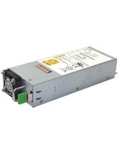 Fujitsu S26361-F5541-L475 strömförsörjningsenheter 380 W Grå Fts S26361-F5541-L475 - 1