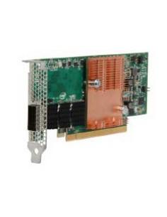 Fujitsu S26361-F5562-L10 liitäntäkortti/-sovitin Sisäinen QSFP+ Fts S26361-F5562-L10 - 1