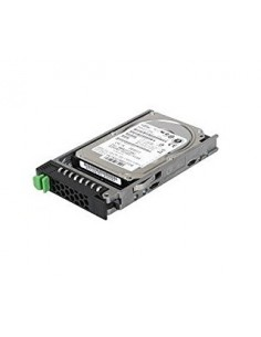 "Fujitsu S26361-F5640-L500 sisäinen kiintolevy 3.5"" 500 GB Serial ATA III Fts S26361-F5640-L500 - 1"
