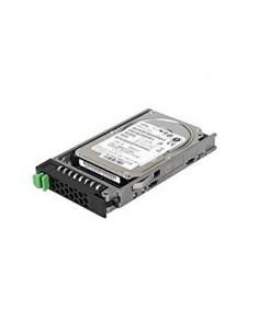 """Fujitsu S26361-F5641-L500 interna hårddiskar 3.5"""" 500 GB Serial ATA III Fts S26361-F5641-L500 - 1"""