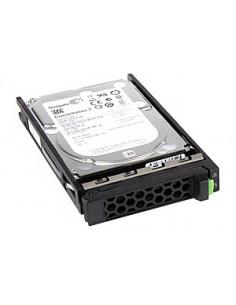 """Fujitsu S26361-F5673-L240 SSD-massamuisti 3.5"""" 240 GB Serial ATA III Fts S26361-F5673-L240 - 1"""