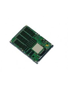 """Fujitsu S26361-F5701-L192 internal solid state drive 2.5"""" 1920 GB Serial ATA III Fts S26361-F5701-L192 - 1"""