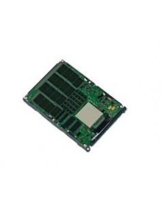 """Fujitsu S26361-F5701-L192 SSD-massamuisti 2.5"""" 1920 GB Serial ATA III Fts S26361-F5701-L192 - 1"""