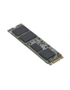 Fujitsu S26361-F5707-L240 internal solid state drive M.2 240 GB Serial ATA III Fts S26361-F5707-L240 - 1