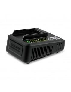 Kärcher 2.445-032.0 batteri och laddare för motordrivet verktyg Batteriladdare Kärcher 2.445-032.0 - 1