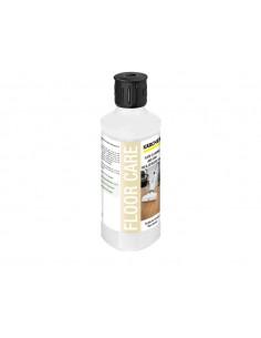 Kärcher 6.295-942.0 lattian puhdistusaine & entisöintiaine Neste (tiiviste) Kärcher 6.295-942.0 - 1