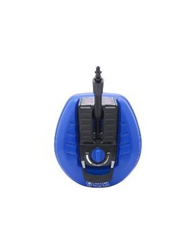 Nilfisk 128500955 painepesurin lisätarvike Patio cleaner 1 kpl Nilfisk 128500955 - 1