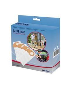 Nilfisk 81943048 dammsugartillbehör och -förbrukningsmaterial Nilfisk 81943048 - 1