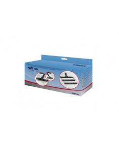 Nilfisk 81943049 pölynimurin lisävaruste & tarvike Lisätarvikepakkaus Nilfisk 81943049 - 1