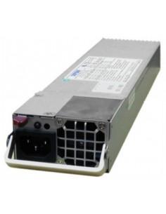 ASUS 90-S00PW0180T virtalähdeyksikkö 1620 W 1U Musta Asustek 90-S00PW0180T - 1