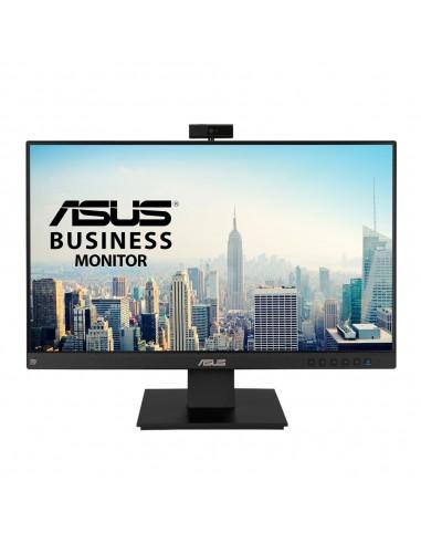 """ASUS BE24EQK 60.5 cm (23.8"""") 1920 x 1080 pixlar Full HD LED Svart Asustek 90LM05M1-B01370 - 1"""