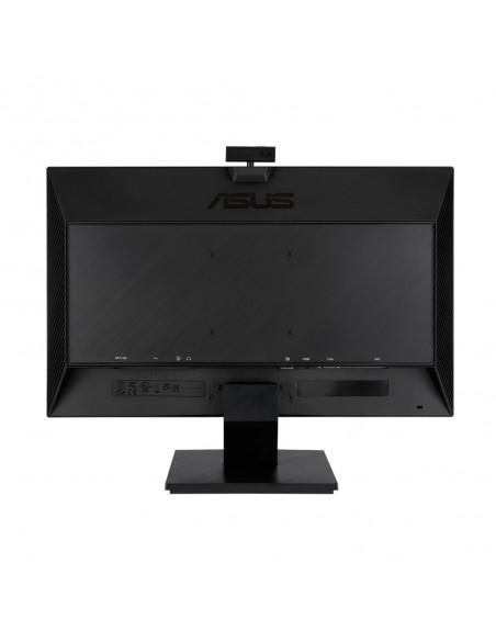 """ASUS BE24EQK 60.5 cm (23.8"""") 1920 x 1080 pikseliä Full HD LED Musta Asustek 90LM05M1-B01370 - 4"""