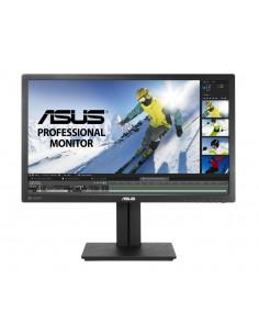 """ASUS PB278QV 68.6 cm (27"""") 2560 x 1440 pixels Quad HD LED Black Asustek 90LMGA301T02251C- - 1"""