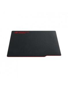 ASUS ROG Whetstone Musta, Punainen Asustek 90MP00C1-B0UA00 - 1