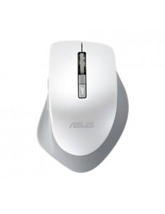 ASUS WT425 datormöss högerhand RF Trådlös Optisk 1600 DPI Asustek 90XB0280-BMU010 - 1