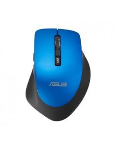 ASUS WT425 mouse Right-hand RF Wireless Optical 1600 DPI Asustek 90XB0280-BMU040 - 1