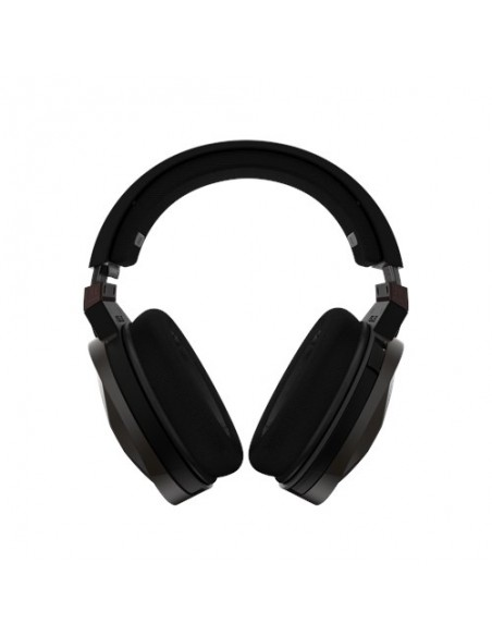 ASUS ROG Strix Fusion 300 Headset Huvudband 3.5 mm kontakt Svart Asustek 90YH00Z1-B8UA00 - 2